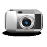 camera-photo.png